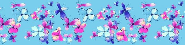 Цветы и растения_302