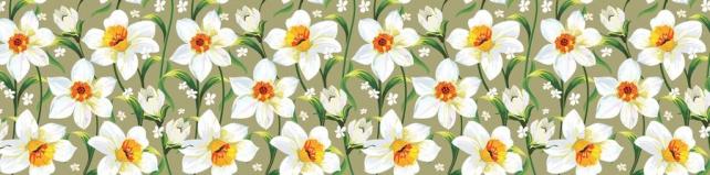 Цветы и растения_303
