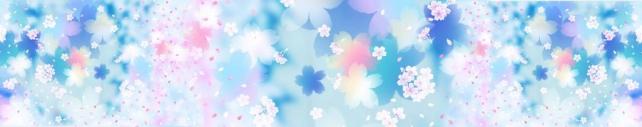 Цветы и растения_318