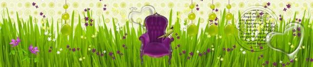 Цветы и растения_321