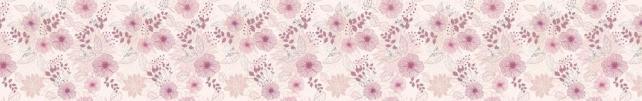 Цветы и растения_334