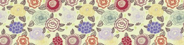 Цветы и растения_343