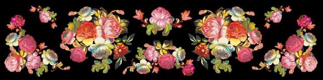 Цветы и растения_345