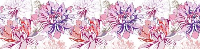 Цветы и растения_346