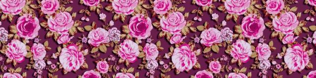 Цветы и растения_348