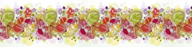 Цветы и растения_351