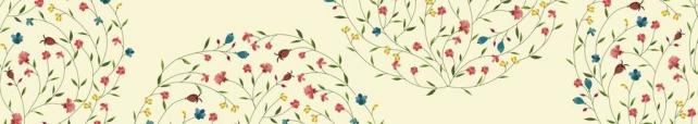 Цветы и растения_357