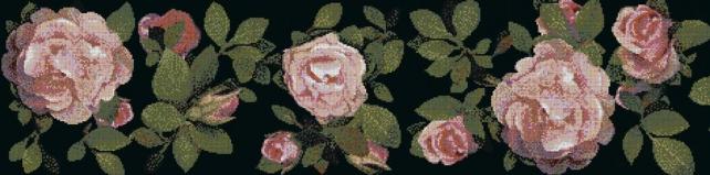 Цветы и растения_361