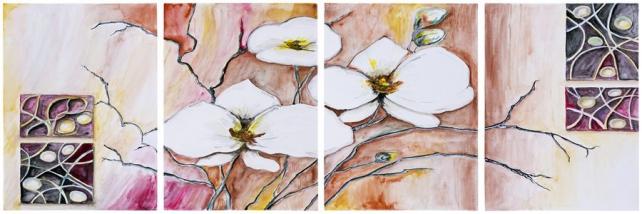 Цветы и растения_366