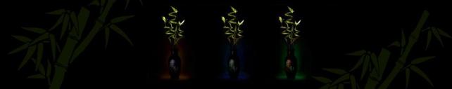 Цветы и растения_422