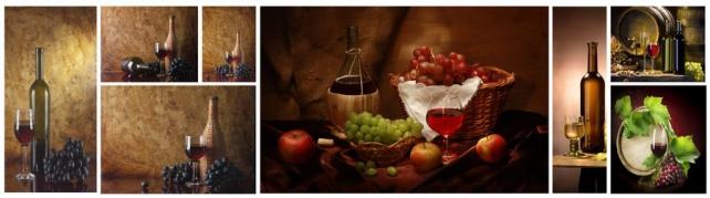 Еда и напитки_106