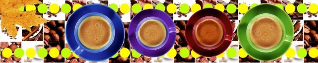 Еда и напитки_270