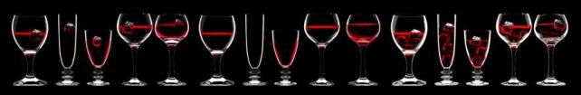 Еда и напитки_324