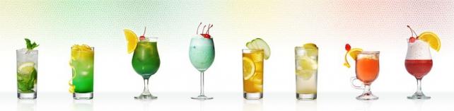 Еда и напитки_328