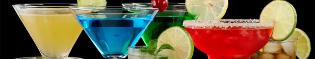 Еда и напитки_32