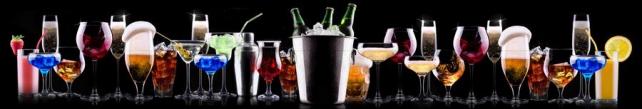 Еда и напитки_335