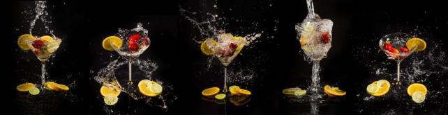 Еда и напитки_338