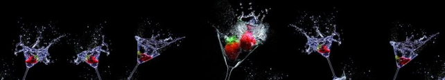 Еда и напитки_339