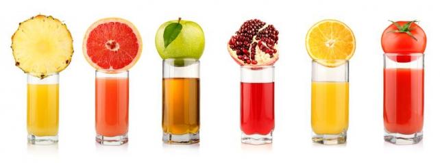 Еда и напитки_345