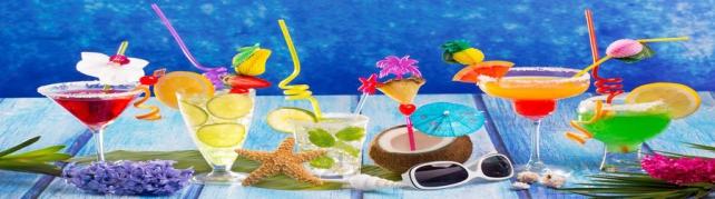 Еда и напитки_350