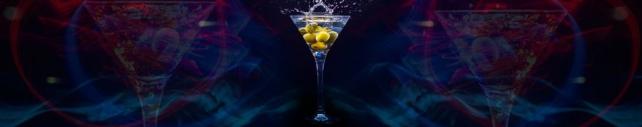Еда и напитки_363