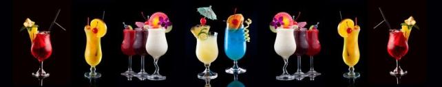 Еда и напитки_367