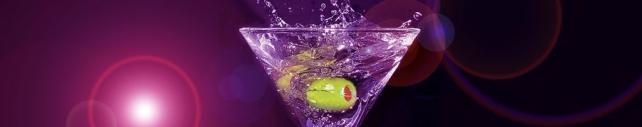 Еда и напитки_370