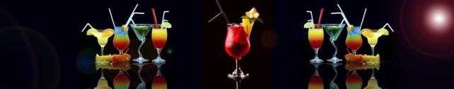 Еда и напитки_371