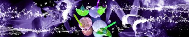 Еда и напитки_388