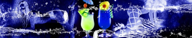 Еда и напитки_389