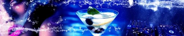Еда и напитки_400