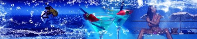 Еда и напитки_402