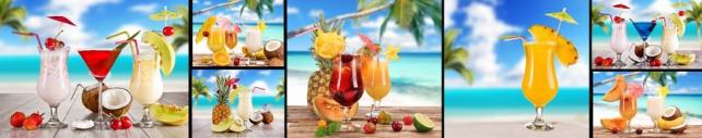 Еда и напитки_412