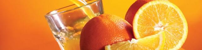 Еда и напитки_580