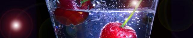 Еда и напитки_793