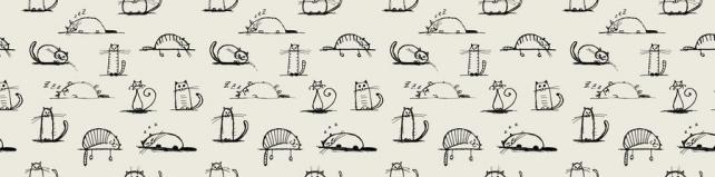 Подводный мир и животные_109