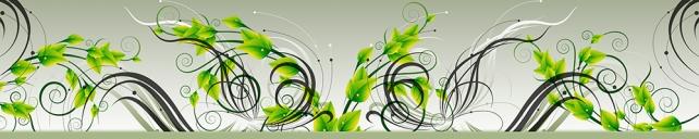 Дизайнерские изображения_141