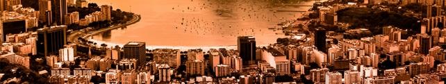 Города мира_11