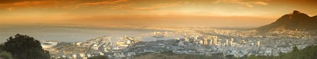 Города мира_172