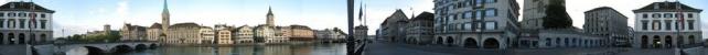Города мира_268