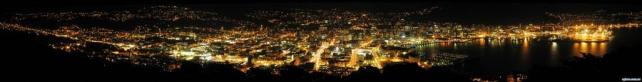 Города мира_281