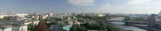 Города мира_331