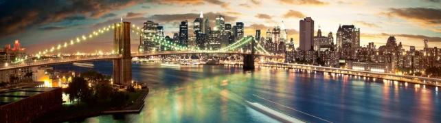 Города мира_375