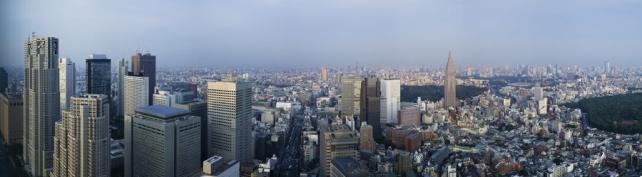 Города мира_483