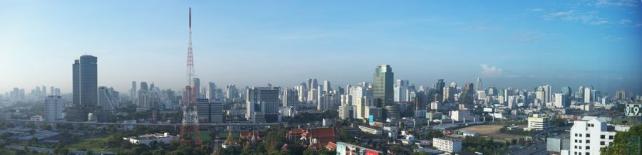 Города мира_489