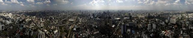 Города мира_507