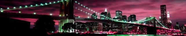 Города мира_522