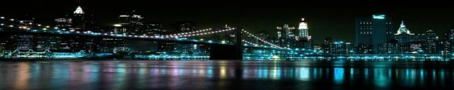 Города мира_525