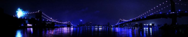 Города мира_528