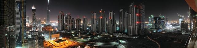 Города мира_556